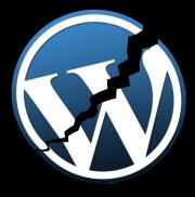 L'aggiornamento automatico di WordPress 4.2.3 crea problemi a migliaia di siti web