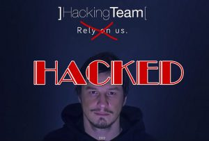 Le fatture di Hacking Team