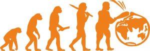 Evoluzione, stile di vita e bambini